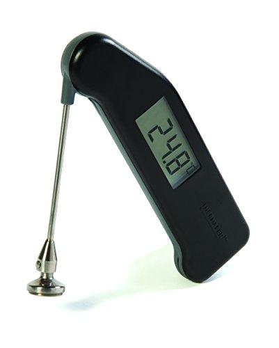 ETI pro-surface Thermapen 3Oberfläche Thermometer für Grills und Kochplatten geeignet