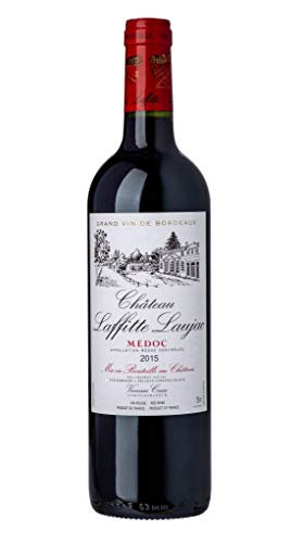 bon vin rouge pas cher auchan