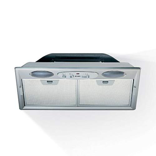 FABER S.p.A. INCA SMART HC X A52 420 m³/h Integrato Acciaio inossidabile