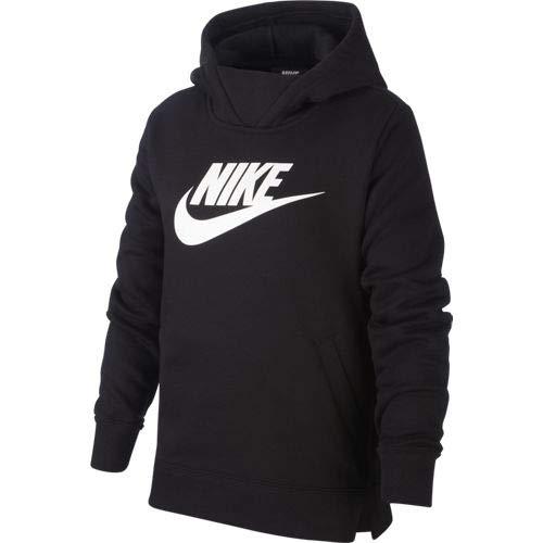 Nike Meisje Nsw Pullover Hoodie Hoodie