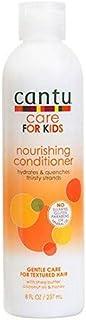 [Cantu ] コンディショナー237ミリリットルの栄養子供のためのカントゥケア - Cantu Care For Kids Nourishing Conditioner 237ml [並行輸入品]