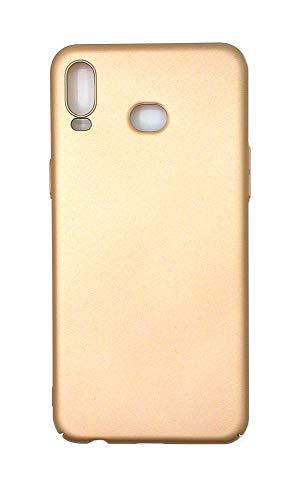 Jielangxin Schutzhülle für Samsung SM-G6200 Galaxy A6S/Galaxy P30, Kunststoff, Schutzhülle