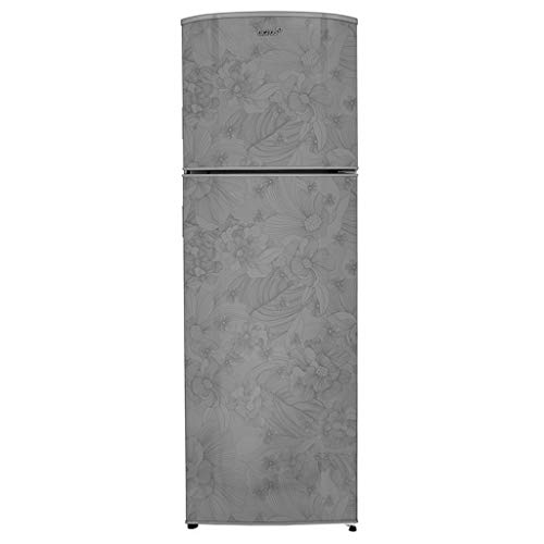 Opiniones y reviews de Refrigerador Acros 7 Pies los 10 mejores. 7