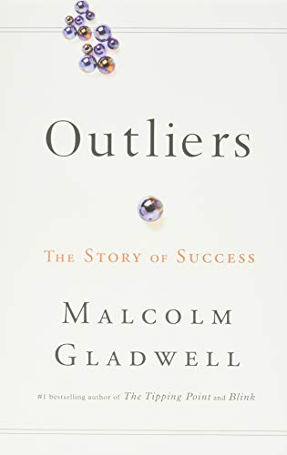 Outliersの詳細を見る