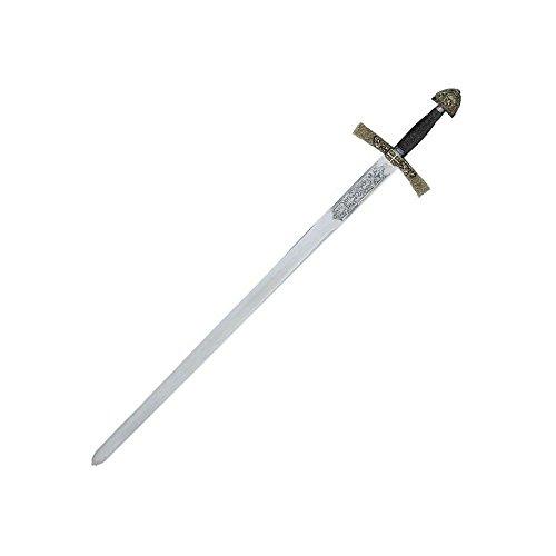 Original Gladius Ritterschwert Schwert aus dem 14. Jahrhundert