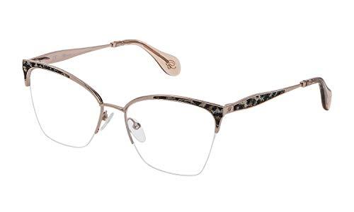 Occhiale da vista Blumarine VBM143S