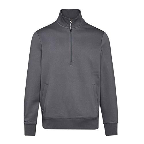 Utility Diadora - Felpa da Lavoro Sweatshirt Industry Hz per Uomo (EU XL)