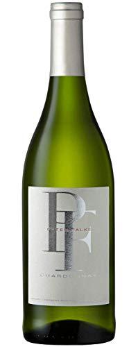 Peter Falke PF Range Chardonnay 2018 | Halbtrocken
