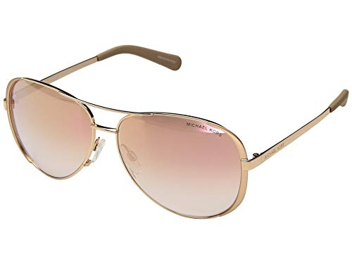 Michael Kors Chelsea Rose Gold 1 One Size