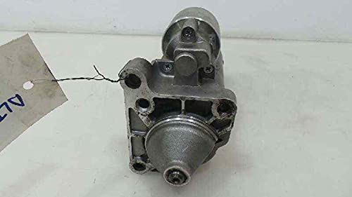 Motor Arranque Renault Kangoo Express 7701499804 7701499804 (usado) (id:docrp1289224)