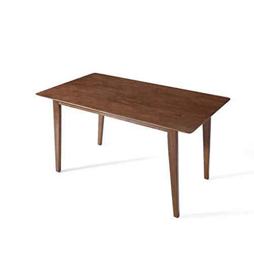 Xu-table tuintafel, Hardwood, voor buffet, cocktail, vergadertafel, kantoor, schilderen, bureau, 202020NEW