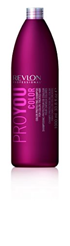 Revlon Professional ProYou Color Champú - 1000 ml
