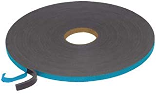 Best norton spacer tape Reviews