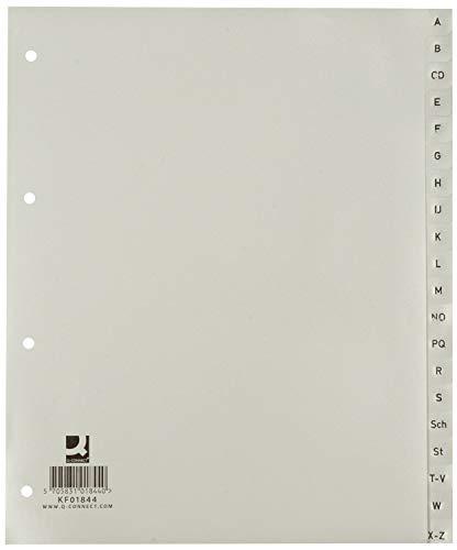 floor register 4×10 bronze