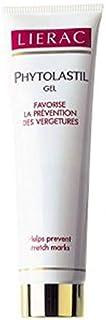 Lierac Phytolastil Anti-Stretch Mark Gel 100ml