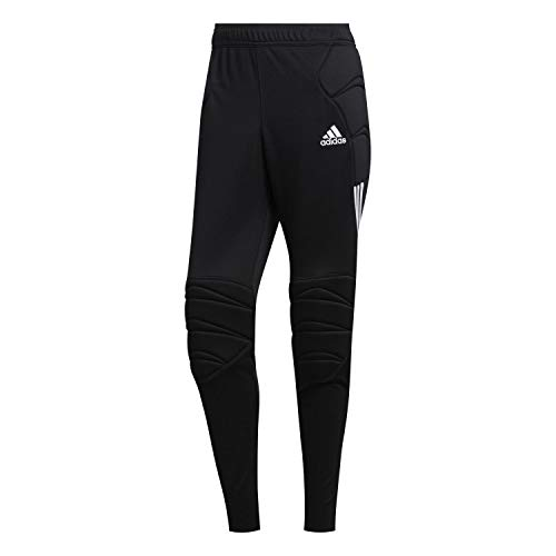 Adidas Heren Tierro Goalkeeper Pant Keepersbroek