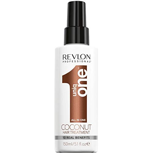 Spray Uniq One Coconut 150ml