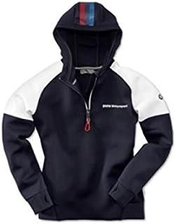 6a70dc62af Amazon.it: bmw: Abbigliamento