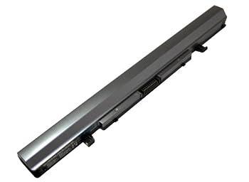 New Toshiba PA5076U-1BRS Battery for Laptop Toshiba Satellite U800 S950 L950 Series