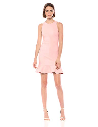 Top 10 best selling list for when did sleeveless dresses become popular?