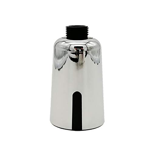 ZGHYBD Smart Sensor Faucet360°Multi-Directional Cleaning,Infrared Sensor Mixer Tap,Smart Sensor Faucet Mouth Automatic Infrared Sensor Kitchen Faucet Water Saver #2