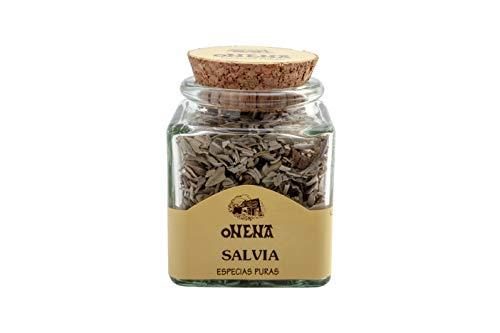 Onena Salvia Especias 21 g