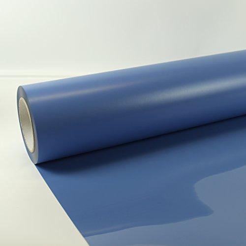 25,18€/m² Poli-Flex Premium Textilfolie Magenta 460 1m x 0,5m Flexfolie Buegelfolie Folie