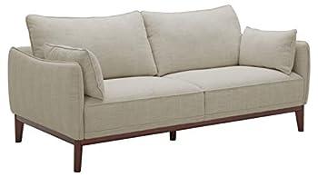 Best amazon sofa Reviews