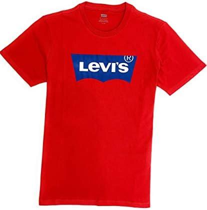 Graphic Set-in Neck Camiseta para Hombre