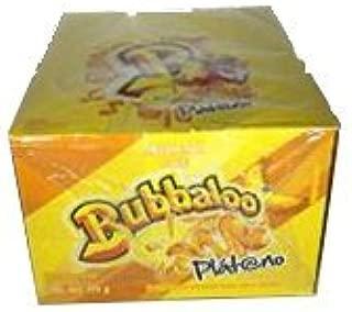 banaka gum