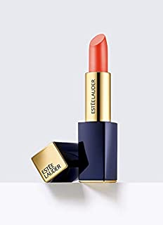 Pure Color Envy Hi-Lustre Light Sculpting Lipstick - Melon