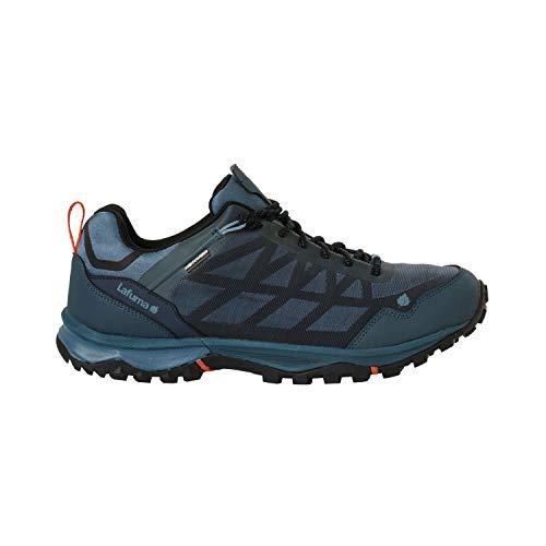 Lafuma Mens Access Clim M Walking Shoe North Sea 6 UK