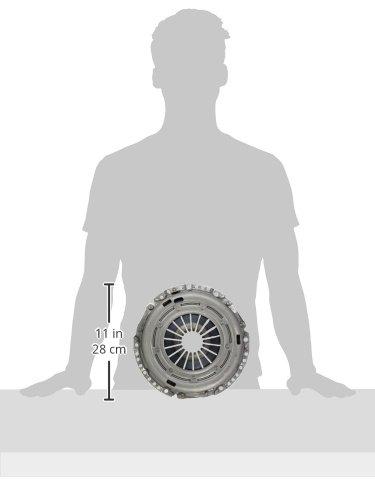 Sachs 3000 970 004 Kit Frizione