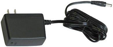 Circuit-Test AC Adapter 24V DC 0.8A 2.1 x 5.5mm Plug