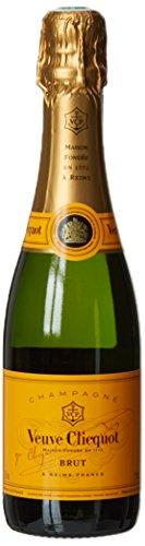 champagne veuve emile auchan
