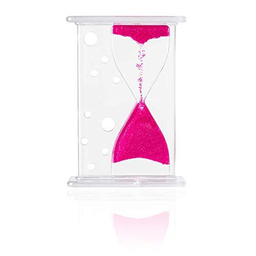 Paradox Jazz-Pink, Rosa, 90 x 32 x 127