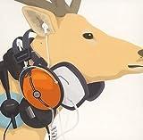 headphone music 歌詞