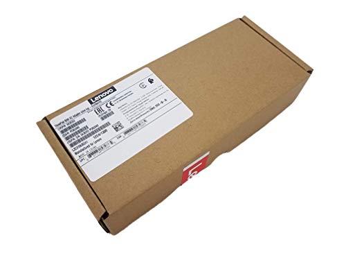 Lenovo Original Netzteil 45N0261, 20V, 3.25A, 65W G500s, ThinkPad X1 Carbon (3444) Teilenummern: 45N0262, 36200253, 0A36262, 36200253, 0B46998