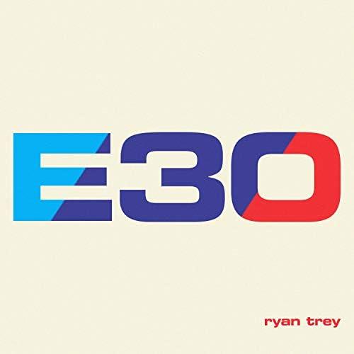 Ryan Trey