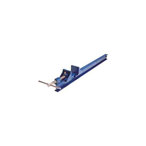 Piher 100 - Aprieto 150x10cm vigueta x50mm