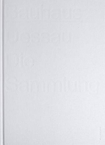 Stiftung Bauhaus Dessau: Die Sammlungen - Partnerlink