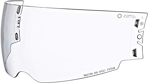 Schuberth M1 / M1 Pro Sonnenvisier Klar
