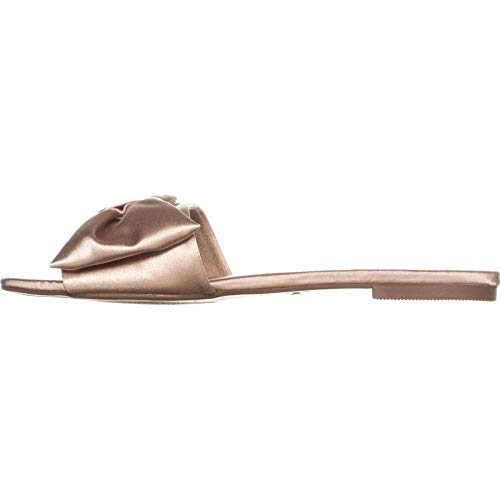 Top 10 best selling list for soho flats shoes