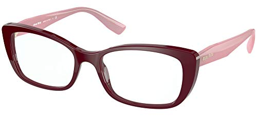 miu miu occhiali 2020 migliore guida acquisto