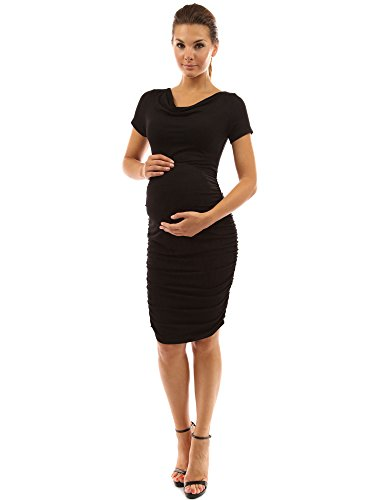 Maternity Night Out & Cocktail Dresses