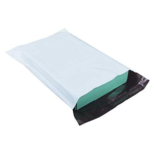 Opslag zakken diepvrieszakken Robuust en duurzaam Mailing Bag for verpakking, Grootte: 130mm x 190mm + 40mm, Zelf bedrukken en grootte zijn welkom herbruikbare zakken voedsel herbruikbare tas