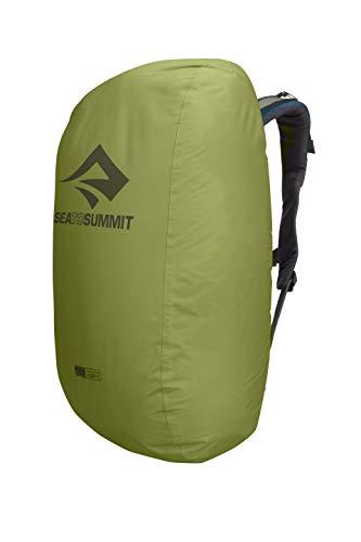 Sea to Summit Pack Cover - wasserdichte Rucksack Regenhülle