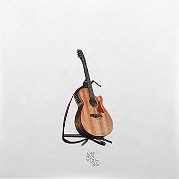 Guitar Type Beat