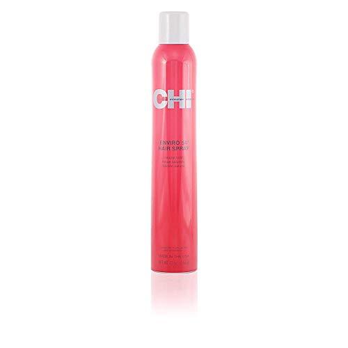CHI Enviro 54 Hair Spray Natural Hold, 12 oz.