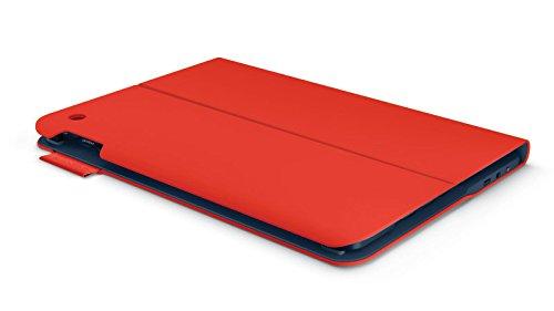Logitech Ultrathin Keyboard Folio FOR iPad AIR Tastatur